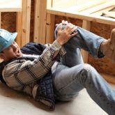 La Mejor Firma Legal de Abogados de Accidentes de Trabajo Para Mayor Compensación en Montebello California