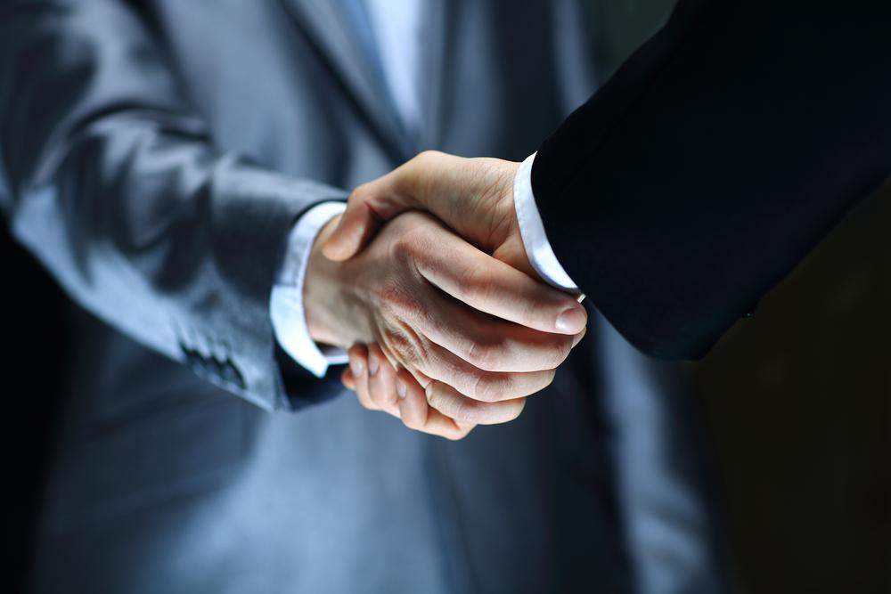Oficina Legal de Abogados en Español de Acuerdos de Compensación Laboral Al Trabajador en Montebello California
