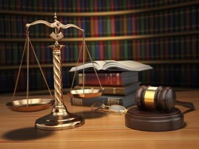 La Mejor Oficina Legal de Abogados de Mayor Compensación de Lesiones Personales y Ley Laboral en Montebello California