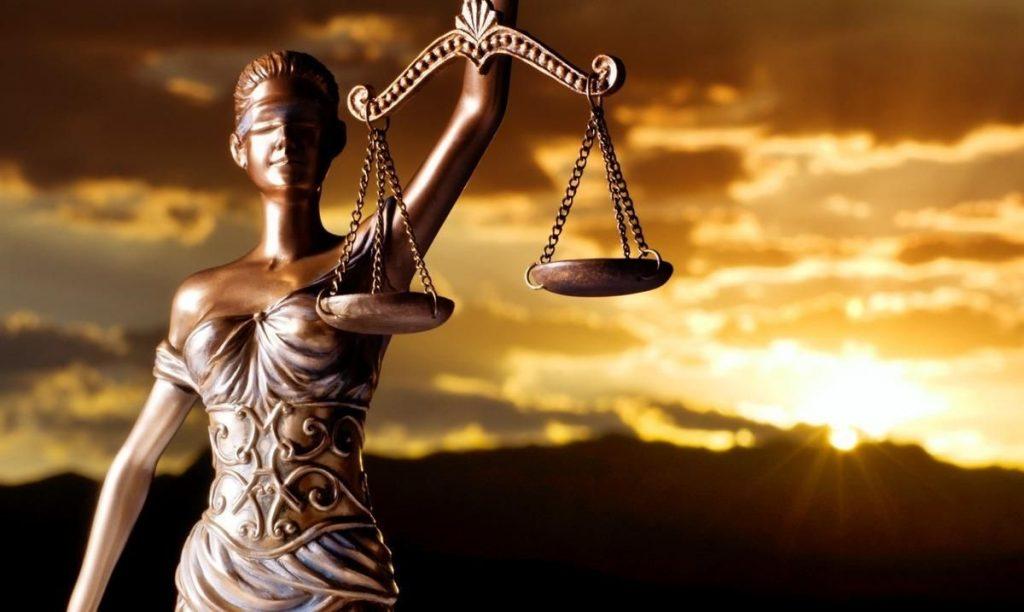Para Mayor Compensación Consulte con los Abogados de Contratos de Compensación Laboral Cercas de Mí en Montebello California