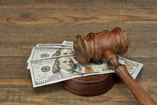 La Mejor Firma de Abogados Especializados en Compensación al Trabajador en Montebello California