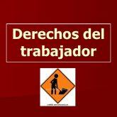 Abogados en Español Especializados en Derechos al Trabajador en Montebello, Abogado de derechos de Trabajadores en Montebello California