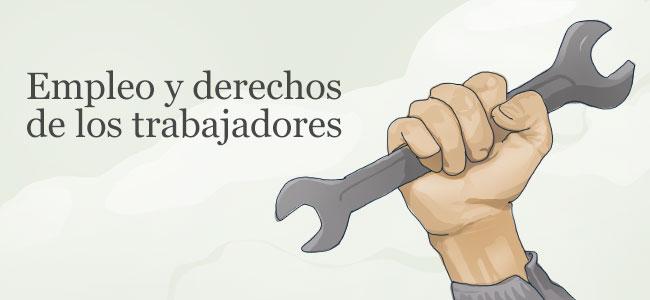 Asesoría Legal Gratuita en Español con los Abogados Expertos en Demandas de Derechos del Trabajador en Montebello California