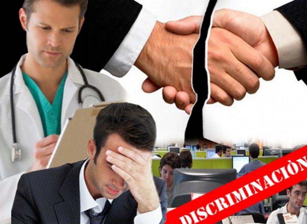 El Mejor Bufete Legal de Abogados Especialistas en Discriminación Laboral Montebello California