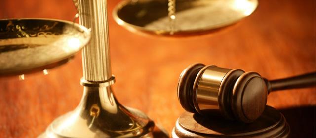 Abogados de Lesiones, Daños y Percances Personales, Ley Laboral y Derechos del Trabajador en Montebello Ca.