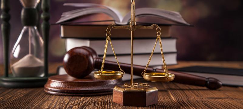Los Mejores Abogados Expertos en Lesiones, Accidentes y Percances Personales, Leyes Laborales y Derechos del Empleado en Montebello California