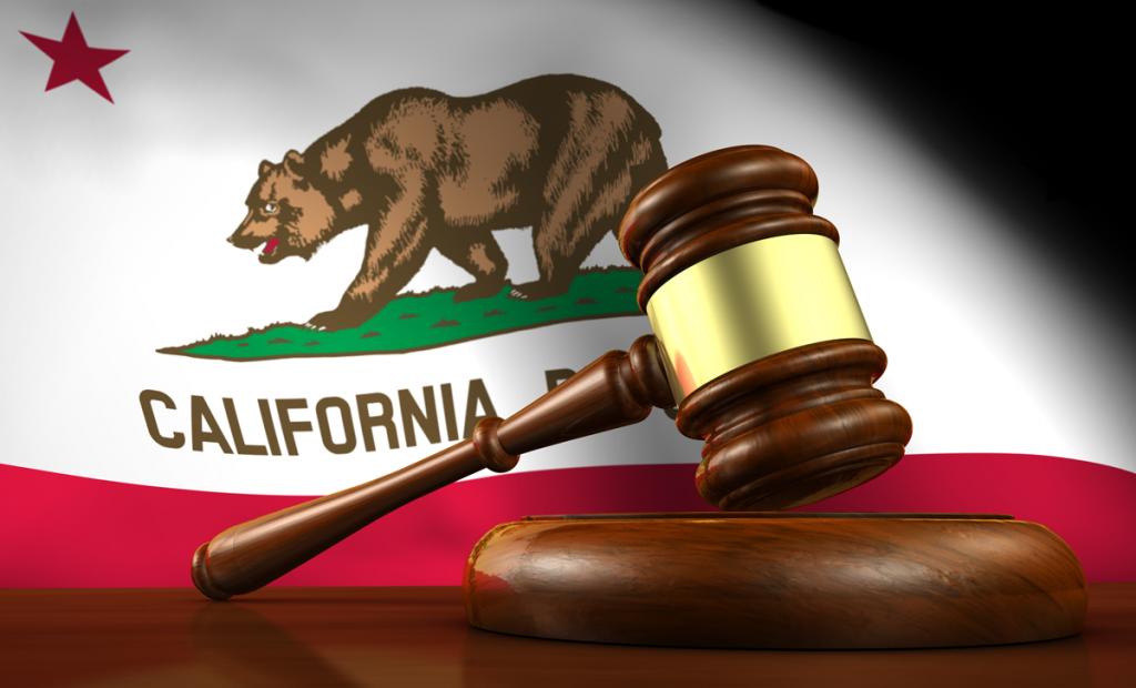 Consulta Gratuita con los Mejores Abogados de Ley Laboral Cercas de Mí en Montebello California