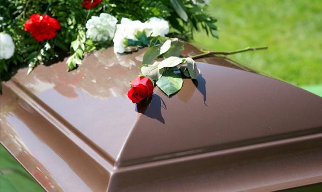 Consulta Gratuita con los Mejores Abogados Expertos en Casos de Muerte Injusta, Homicidio Culposo Montebello California