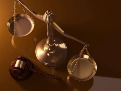 Los Mejores Abogados en Español de Lesiones Personales y Ley Laboral Cercas de Mí en Montebello California