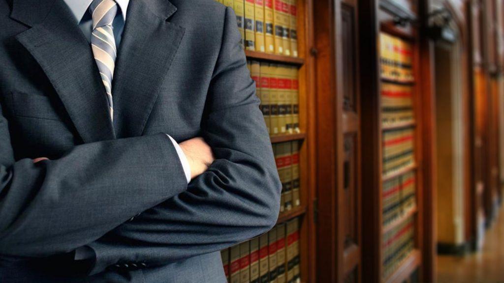 La Mejor Oficina de Abogados Expertos en Demandas de Lesiones Personales y Leyes Laborales en Montebello California