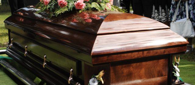 Abogados De Homicidio Culposo, Muerte Injusta en Montebello Ca.