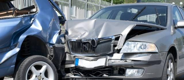 Abogados de Accidentes y Choques de Autos y Carros en Montebello Ca.