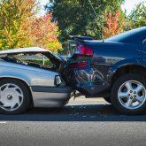 La Mejor Oficina Jurídica de Abogados de Accidentes de Carro, Abogado de Accidentes Cercas de Mí de Auto Montebello California