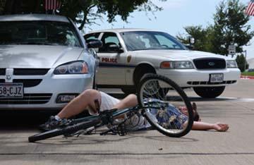 Consulta Gratuita con los Mejores Abogados de Accidentes de Bicicleta Cercas de Mí en Montebello California