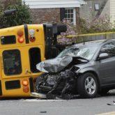 Los Mejores Abogados en Español Expertos en Demandas de Accidentes de Camión en Montebello California