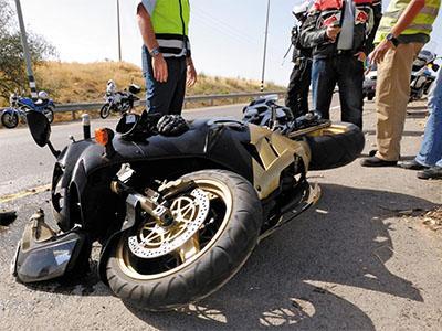 Consulta Gratuita en Español con Abogados de Accidentes de Moto en Montebello California