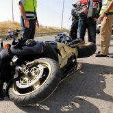 Los Mejores Abogados en Español Para Mayor Compensación en Casos de Accidentes de Moto en Montebello California