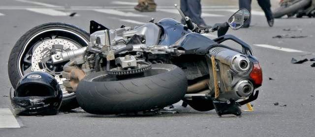 Abogados de Accidentes, Choques y Percances de Motocicletas, Motos y Scooters en Montebello Ca.