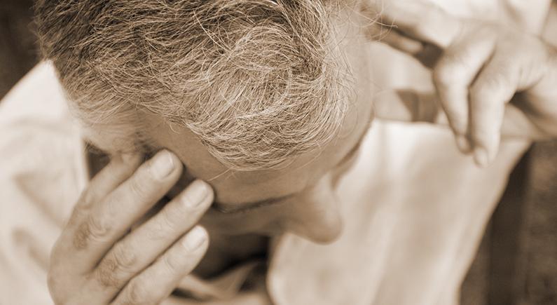 Consulta Sin Cobro con los Mejores Abogados de Lesiones del Cerebro y Cabeza en Montebello California