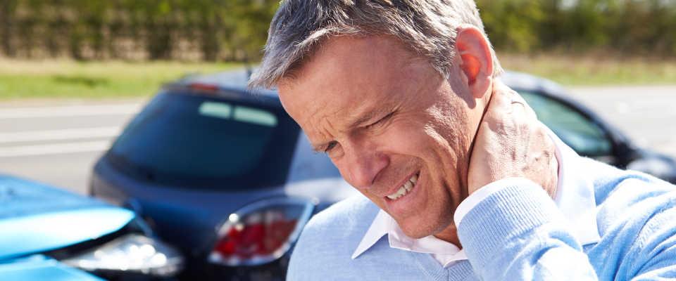 Asesoría Legal Sin Cobro con los Abogados Especializados en Demandas de Lesión de Cuellos y Espalda en Montebello California