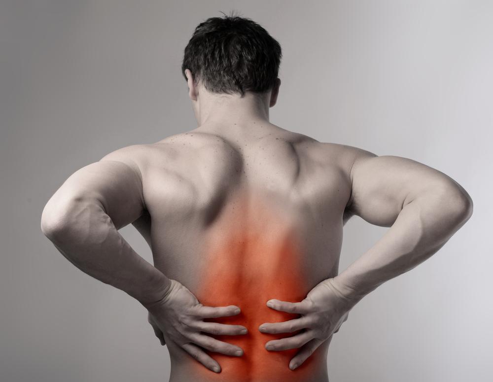 Los Mejores Abogados Cercas de Mí Expertos en Demandas de Lesión Espinal y de Espalda en Montebello California