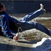 La Mejor Asesoría Legal de los Abogados Expertos en Demandas de Lesiones por Caerse o Resbalarse en Montebello California