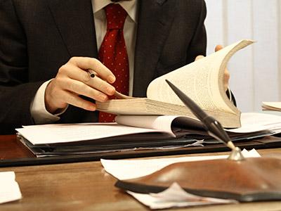 La Mejor Oficina de Abogados Especializados en Español Disponibles Para su Asunto Legal, Problemas Legales Cercas de Mí en Montebello California