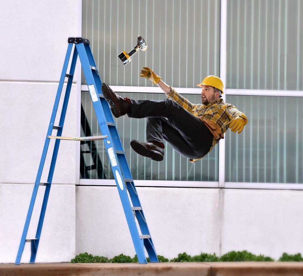 Consulta Gratuita con log Mejores Abogados de Accidentes de Construcción para Máxima Compensación Montebello California