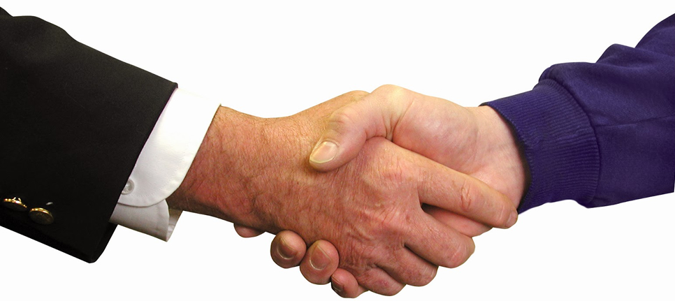 Consulta Gratuita con el Mejor Abogado Especialista en Derecho de Seguros en Montebello California