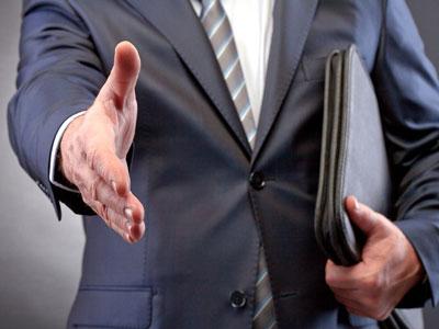 Los Mejores Abogados Expertos en Demandas de Acuerdos en Casos de Compensación Laboral, Pago Adelantado Montebello California