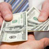 Asesoría Legal Gratuita con los Mejores Abogados de Compensación al Trabajador en Montebello California