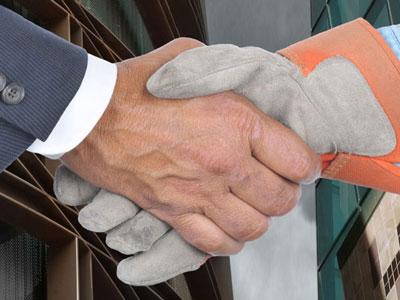 La Mejor Firma Legal de Abogados de Derechos del Trabajador, Igualdad de Oportunidades y Salarios Cercas de Mí Montebello California
