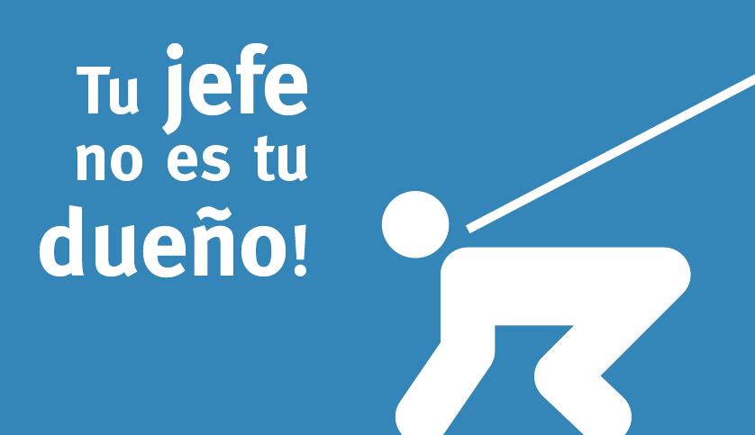 Oficina Legal de Abogados en Español Expertos en Derechos del Trabajador Montebello California
