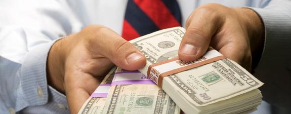 Los Mejores Abogados Expertos en Demandas de Indemnización Laboral en Montebello Ca, Abogados de Beneficios y Compensaciones Montebello California