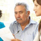Oficina Legal con los Mejores Abogados de Lesiones, Traumas y Heridas Personales y Leyes y Derechos Laborales en Montebello California