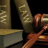 Consulta Gratuita con los Mejores Abogados de Lesiones, Daños y Heridas Personales, Ley Laboral en Montebello California