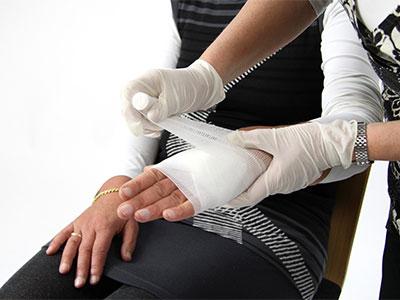 El Mejor Bufete Legal de Abogados de Accidentes y Lesiones Personales en, Compensaciones y Beneficios Cercas de Mí Montebello California