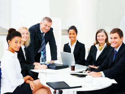 La Mejor Oficina Legal de Abogados Expertos Para Prepararse Para su Caso Legal, Representación en Español Legal de Abogados Expertos en Montebello California