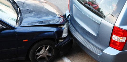 La Mejor Oficina Legal de Abogados Expertos en Accidentes de Carros Cercas de Mí en Montebello California