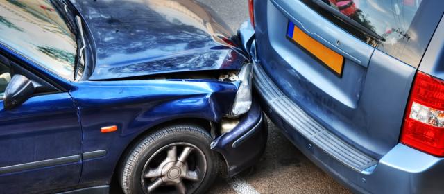 El Mejore Bufete Jurídico de Abogados Especializados en Accidentes y Choques de Autos y Carros Cercas de Mí en Montebello California