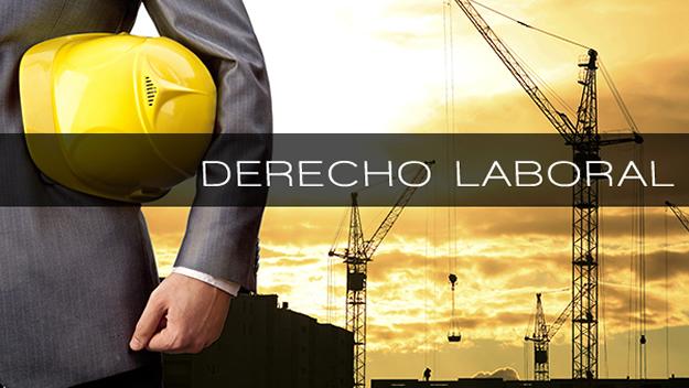Oficina Legal Cerca de Mí de Abogados Laboralistas en Español en Montebello California