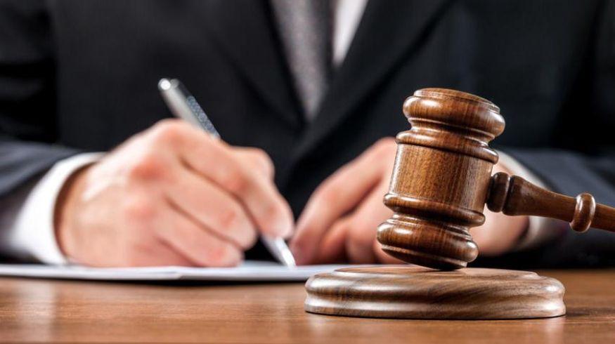 Abogado Litigante Cerca de Mí Experto en Asuntos de Accidentes en Montebello California, Abogados Litigantes de Lesiones Personales