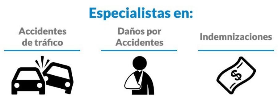 El Mejor Servicio de Referencia de Abogados de Accidentes Expertos en Montebello California